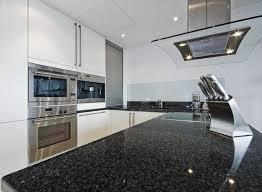 kitchen classy black backsplash kitchen splash guard wall