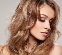 24 best next hair do images on pinterest 50 shades black hair