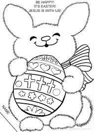 cute coloring pages for easter unique coloring pages easter coloring ws