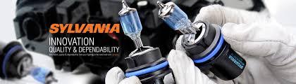 automotive lighting headlights tail lights leds bulbs carid com