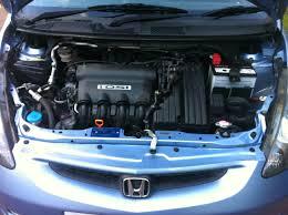 honda jazz 1400cc petrol 1 owner manual car sales beaconsfield