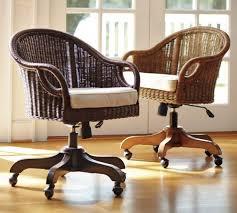 Pottery Barn Similar Furniture Design Ideas For Office Furniture Pottery Barn 54 Office Furniture