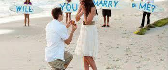 declaration de mariage demande en mariage wedding dj