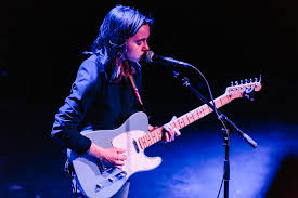 Turn Out The Lights Song Julien Baker Wikipedia