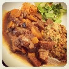 cours de cuisine perigueux izba 11 photos vegetarian 11 cours fénelon périgueux