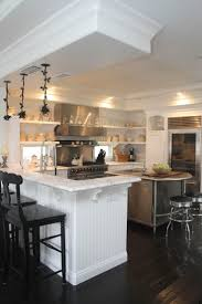 Beach House Kitchens Pinterest by Beach House Kitchen Cowboysr Us