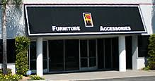 Commercial Awnings Prices Accent Awning Company Manufacturers Of The Finest Retractable