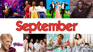 september editor s picks 10 plays musicals concerts to see