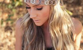 jeweled headbands what a betty beautiful headbands hats and headwear for beautiful
