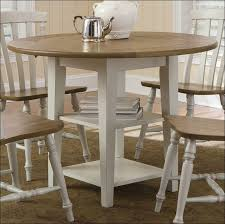 Thomasville Dining Room Table And Chairs by Kitchen Ethan Allen 1970 U0027s Furniture Ethan Allen Country