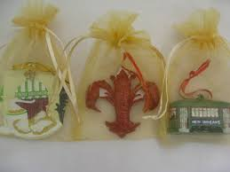 32 best new orleans gifts images on