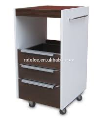 esthetician furniture esthetician furniture suppliers and