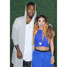 brooke valentine keyshia cole and daniel gibson love and hip hop hollywood