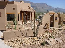 146 best my xeriscape dream images on pinterest desert gardening