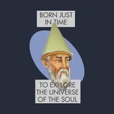 Gnome Meme - rumi gnome child meme born just in time to explore the universe of