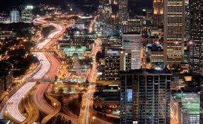 Atlanta Airport Terminal Map by Renaissance Concourse Atlanta Airport Hotel Discover Renaissance