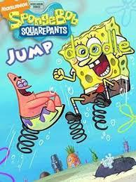 doodle jump java 320x240 doodle jump sponge bob 240x320 java free dertz