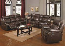 Chestnut Leather Sofa Leather Sofas Cm 6485