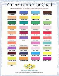 62 best color chart images on pinterest color charts frosting