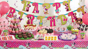 minnie mouse party ideas minnie mouse birthday party ideas