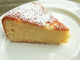 pastel de tres leches three milk cake the little baker sf