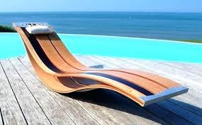 Pool Chaise Lounge Chairs Outdoor Lounge Chairs Target U2013 Peerpower Co