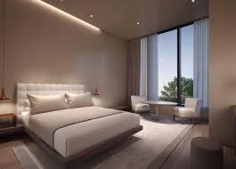 design hotel mailand neues designhotel in der modemetropole mailand sparen sie bis zu