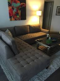 Sectional Sofas Havertys by Parker Sectional Havertys