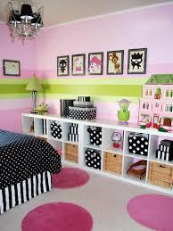 bathroom ideas for girls interior design enchanting teenage bedroom little boys excerpt