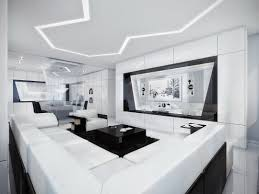 white rooms interior design and ideas room idolza
