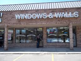 window treatment consultations farmington hills mi u2014 windows