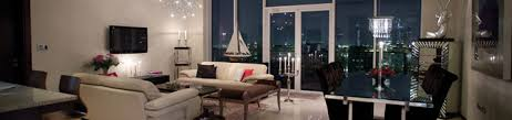 q home decor dubai home decor dubai home design ideas