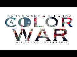 All Of The Lights Kanye West Download Kanye West All Of The Lights Ft Rihanna Kid Cudi Mp4