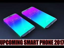 best new android phones top 10 best new phones 2017 new android phones new iphones new