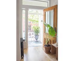 interior design ideas family renovates fort greene greek revival