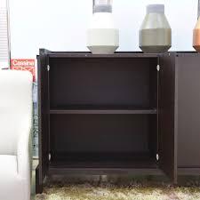 sideboard cabinet gemina sideboard cabinet by antonio citterio for maxalto b u0026b
