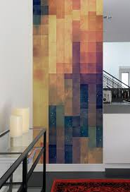 wooden wall designs best 25 wood wall tiles ideas on pinterest metro tiles pastel