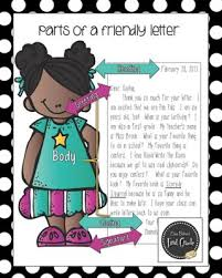 64 best letters images on pinterest teaching writing teaching