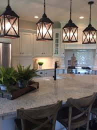 Kitchen lighting fixtures ideas you ll love