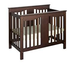 Best Mini Cribs Mini Cribs Country Bedroom Furniture Newborn Wrought Iron