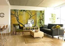 wall design ideas for living room decorative ideas for living room flaviacadime com