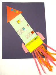 toddler approved 10 cool rocket activities for kids