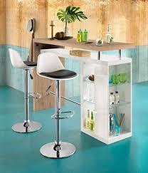 küche bartisch bartisch kaufen tresentisch bartheke otto