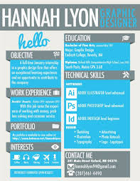 graphic design resume layouts gallery of 25 best ideas about graphic designer resume on