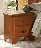 Cpap Nightstand Cpap Nightstands Bills Brothers