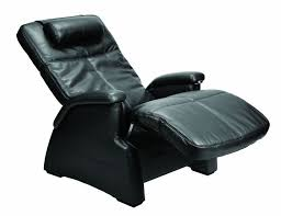 What Is The Best Zero Gravity Chair Interesting Zero Gravity Chair Recliner And Zero Gravity Chair