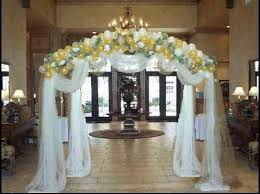 wedding supply 54 best wedding arches images on marriage wedding and