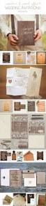 20 wood wedding invitations southbound bride