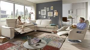 Wohnzimmer Couch Kaufen Moderne Ecke Sofas Und Leder Ecksofas Für Sitzgruppe Wohnzimmer