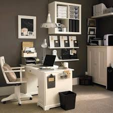 ideas in a bedroom reveal offices quick tips for organization hgtv